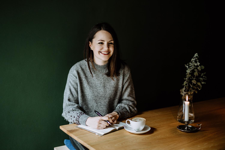 Alexandra Rothe Cafés Berlin Kaffee Kaffeeblog Coffeeblog Milkandcafeblog Milkandcafe (19)