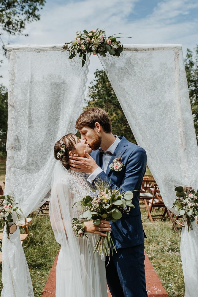 Standesamtliche Trauung Trianon Zwenkau Hochzeitsreportage Leipzig Hochzeitsfotos Sachsen Heiraten in Leipzig Sophia Molek Fotografin (1)