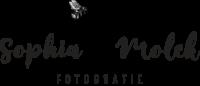 Fotografin aus Leipzig